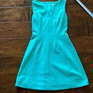 Lilly Pulitzer stretchy dress
